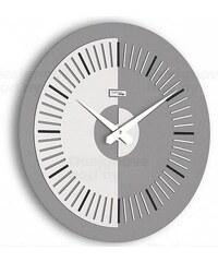 Designové nástěnné hodiny I504GN IncantesimoDesign 40cm