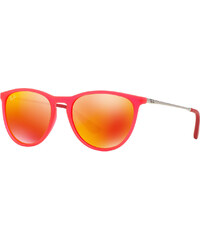 Ray-Ban Junior Izzy RJ9060S 70096Q