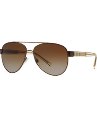 Burberry BE3084 1212T5