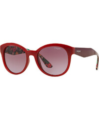 Vogue VO2992S Adriana Lima Collection 23408H