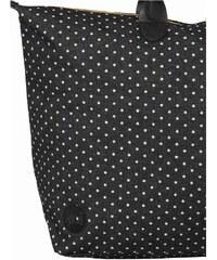 Mi Pac Cestovní tašky cestovní taška - Weekender Denim Spot Black/White (020) Mi Pac
