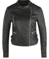 FRENCH CONNECTION Bikerjacke Decade