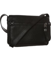 ESPRIT Crossover Bag Iman