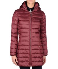 NAPAPIJRI Long-Jackets amelup