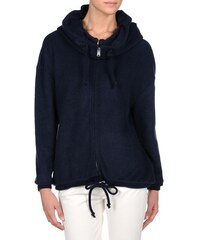 NAPAPIJRI Zip-Jacken aus Fleece tires