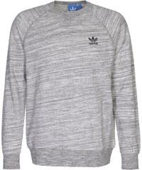 adidas Pt Crew sweat medium grey