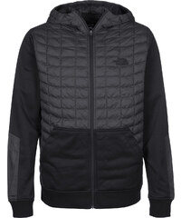 The North Face Kilowatt Thermoball doudoune synthétique asphalt