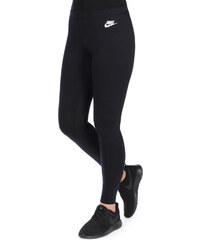 Nike Leg-A-See W Leggings black/white
