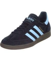 adidas Spezial Schuhe blau