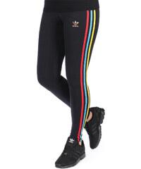 adidas 3 Stripes W Leggings black