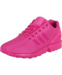 adidas Zx Flux Schuhe pink/pink
