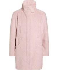 Next Wollmantel / klassischer Mantel pink