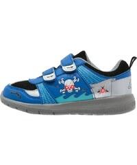 Kappa PIRATE Sneaker low blue/black
