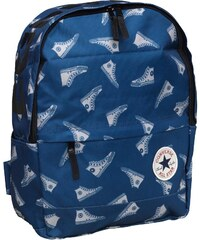 Converse Junior Backpack Roadtrip Blue