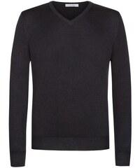 Gran Sasso - Pullover für Herren