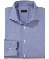Ermenegildo Zegna - Businesshemd Tailored Fit für Herren
