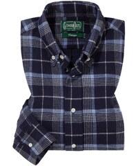 Gitman - Vintage Casualhemd für Herren