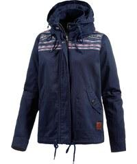 ROXY Winter Jacke