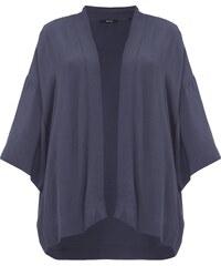 Opus Kimono aus reiner Viskose
