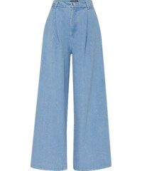 The Fifth LABEL Jeans FIRST LIGHT PANT