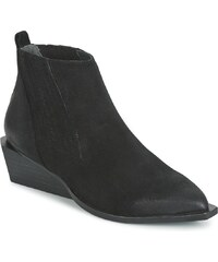 Ankle Boots WEST von United nude