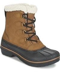 Crocs Bottes neige ALLCAST II BOOT W