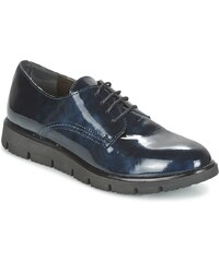 Elue par nous Chaussures VEAFIL