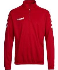 Hummel Sweatshirt Core