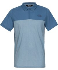 THE NORTH FACE Poloshirt Technical CED3 03B