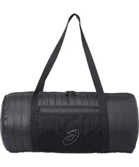 ASICS Sporttasche Essentials Foldaway Bag