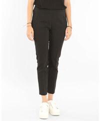 Pantalon city noir, Femme, Taille 34 -PIMKIE- MODE FEMME