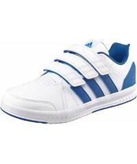 adidas Performance Sneaker »LK Trainer CF«