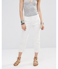 Free People - Jean coupe large - Multi