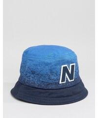 New Balance - Bob effet dégradé - Bleu marine - Bleu marine
