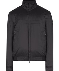 Boss Green Blouson mit Thermore®-Ecodown®-Isolierung