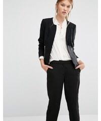 Vero Moda - Janni - Blazer - Noir
