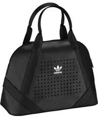 ADIDAS Bowling Bag AY9327 NS