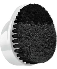 Clinique City Block Purifying Cleansing Brush Gesichtsreinigungsbürste 1 Stück