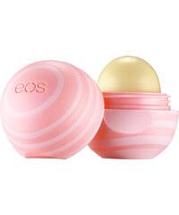eos Visibly Soft Coconut Milk Lippenbalm Lippenbalsam 7 g