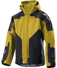 Bunda XTR GORE-TEX® - Žlutá - Snickers Workwear