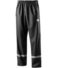 Kalhoty PU do deště - Černá - Snickers Workwear
