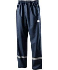 Kalhoty PU do deště - Modrá - Snickers Workwear