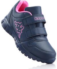 Baskets bleu chaussures & accessoires - bonprix
