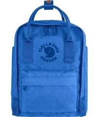 Fjällräven Re-Kanken Mini sac à dos enfants un blue