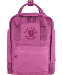Fjällräven Re-Kanken Mini sac à dos enfants pink rose