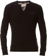 Kaporal Elmi - Pullover - schwarz