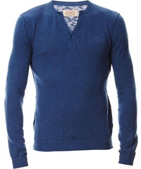 Kaporal Elmi - Pullover - blau