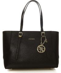Guess Shopping Bag - schwarz