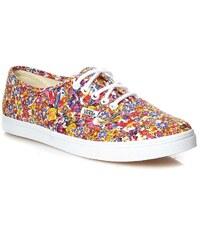 Vans Ditsy Floral - Sneakers - malvenfarben