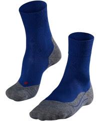 Falke Ru4 Laufsocken athletic blue
